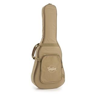 Taylor 110e Electro Acoustic Guitar