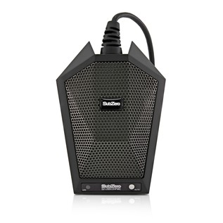 Subzero USB Conference Microphone