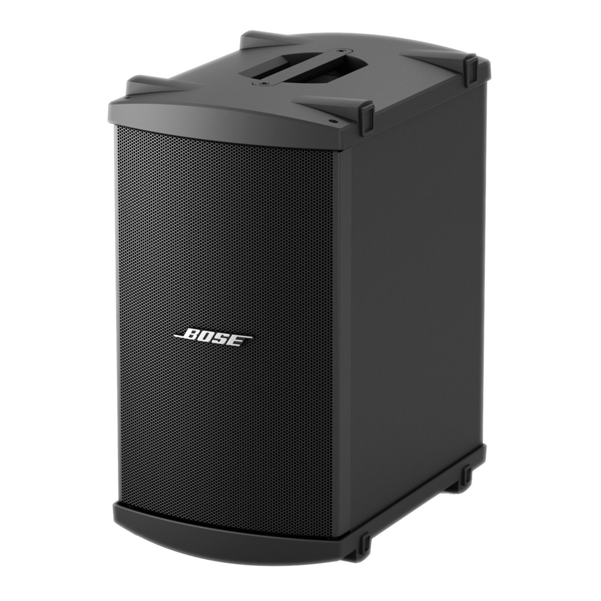 bose l1 model ii system with b2 bass module at. Black Bedroom Furniture Sets. Home Design Ideas