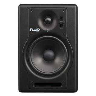Fluid Audio F5 Active Studio Monitors (Pair)