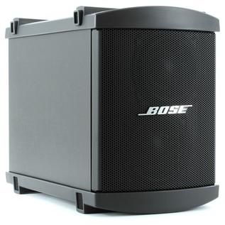 Bose L1 B1 Bass Module