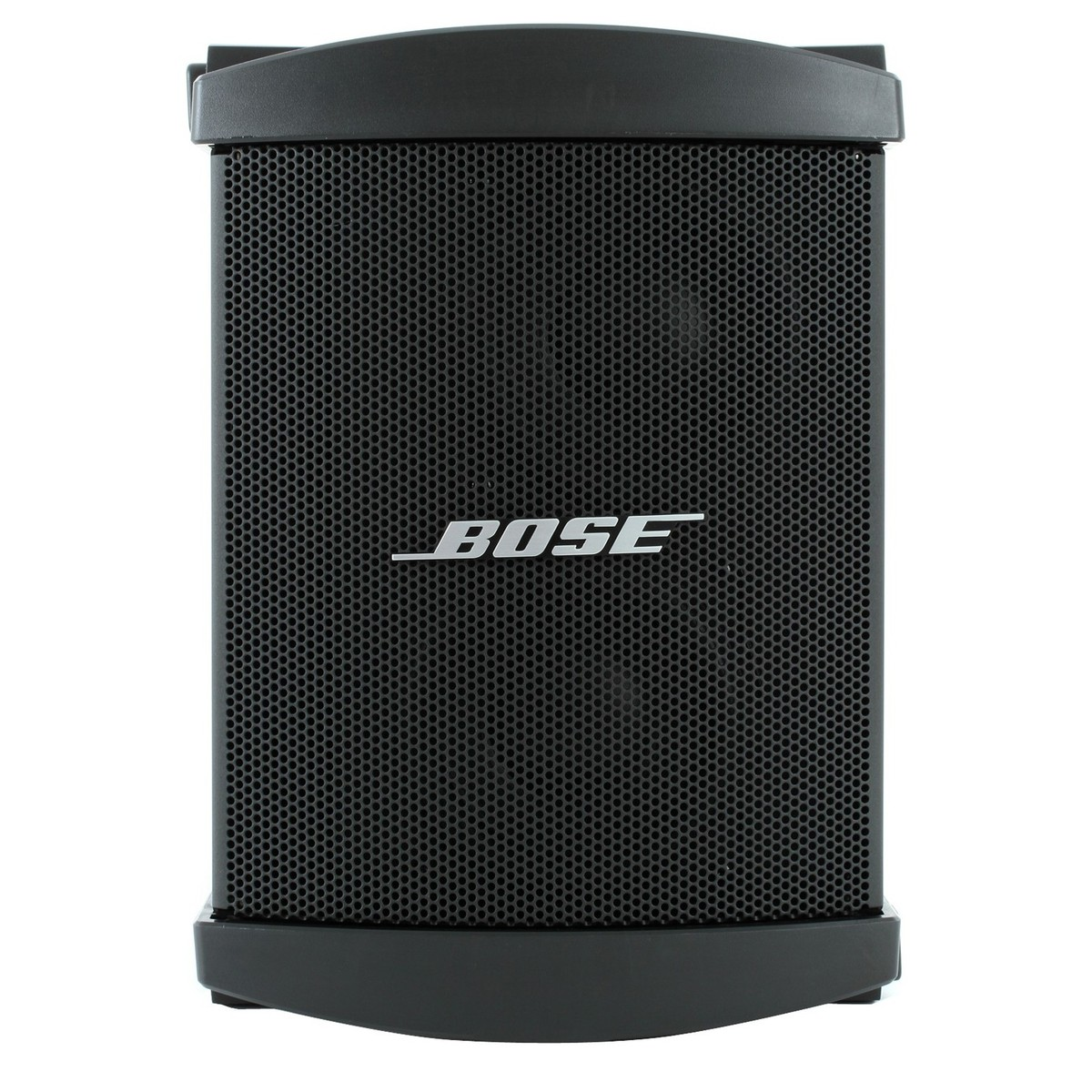 bose l1 model ii sono avec caisson de basses b1 et t1 tonematch. Black Bedroom Furniture Sets. Home Design Ideas