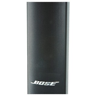 Bose L1 Model II Radiator Loudspeakers