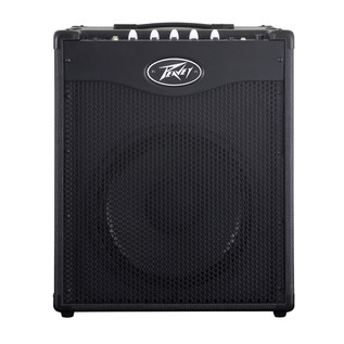 Peavey MAX110 MKII Bass Combo Amplifier