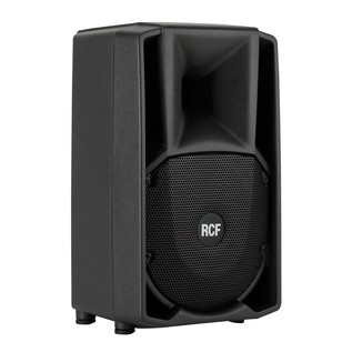 RCF Audio ART 708-A MKII 8'' Active Two Way Speaker
