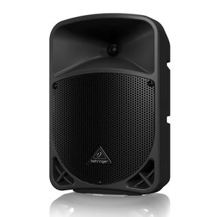 Behringer Eurolive B108D Active 8 Inch PA Speaker