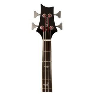 PRS SE Kestral Bass Neck