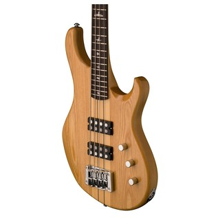PRS SE Kingfisher Body