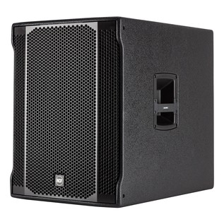 RCF Audio SUB 708-AS II Active Subwoofer