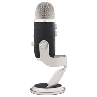 Blue Yeti Pro Studio - Side