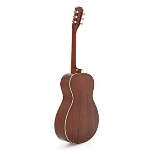 Taylor 522e 12 Fret Grand Concert Electro-Acoustic Guitar