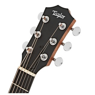 Taylor GS-Mini-e RW Electro Acoustic Guitar with free Elixir Strings