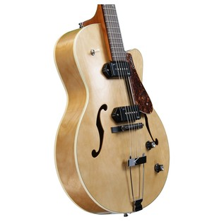Godin 5th Avenue Body