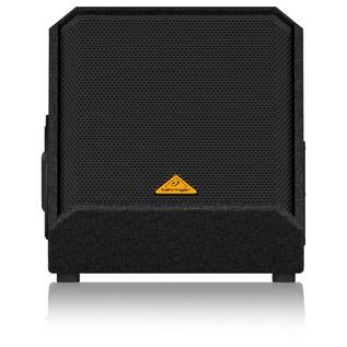 Behringer Eurolive VP1220F Professional 800W Floor Monitor