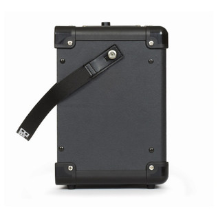Blackstar ID:Core 10 Stereo, 10 Watt (2x5W) Combo Amp