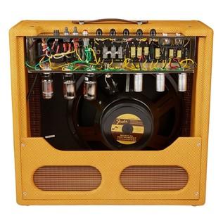 Fender '57 Custom Open