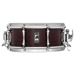 Mapex Black Panther The Cherry Bomb 13 x 5.5 Cherry Snare Drum