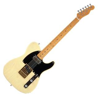 Fender FSR Telecaster