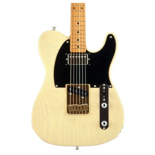 Fender FSR Telecaster Body
