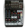 Behringer Xenyx QX1002USB Premium 10-Input 2-Bus Mixer - Box Opened