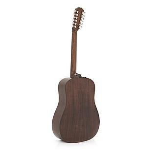 Taylor 360e SEB 12-String Electro Acoustic Guitar