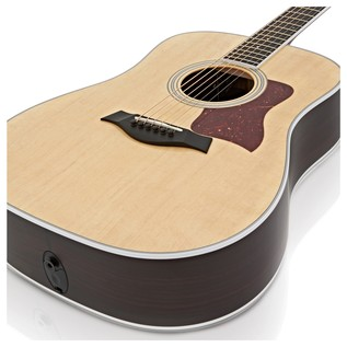 Taylor 410e-R LTD Electro Acoustic Guitar (2016)