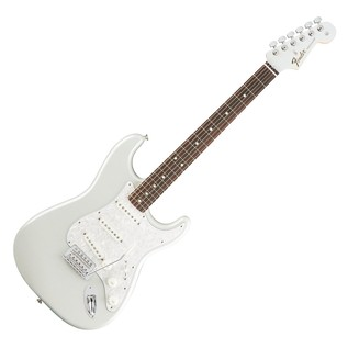 Fender Special Edition