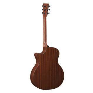 Martin GPCPA5 Performing Artist Electro Acoustic Guitar, Natural