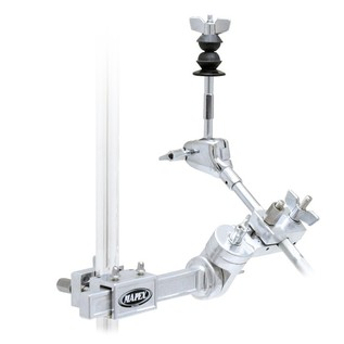 Mapex AC911 Cymbal Arm and Clamp