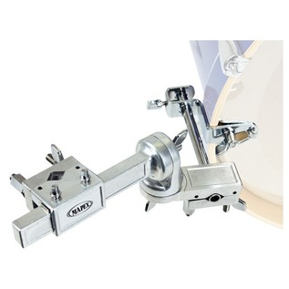 Mapex Heavy Duty Multi Angle Clamp