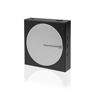 Beyerdynamic A 200 p Portable Headphone Amplifier