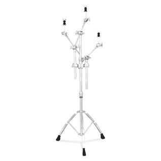 Mapex B995A Triple Braced Stand