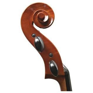 Primavera 200 Cello Outfit, 4/4