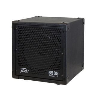 Peavey 6505 Piranha 1 x 8 Cabinet