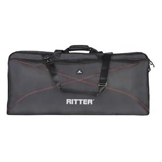Ritter RKP2-25 Bag