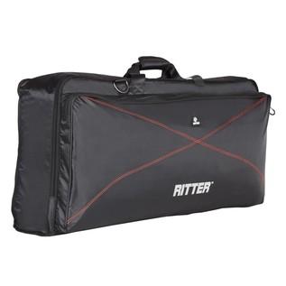 Ritter RKP2-40 Bag Side