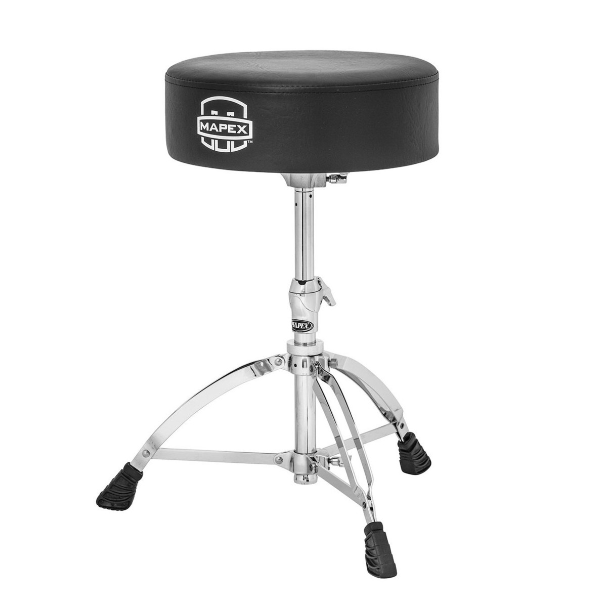 Image of Mapex T570 Double Braced Drum Throne