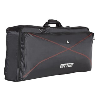 Ritter RKP2-60 Bag Side