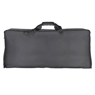 Ritter RKP2-65 Bag Back