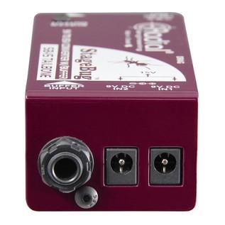 Radial StageBug SB-15 DI Box