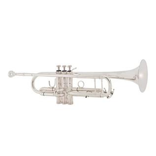 B&S Challenger II Professional Trumpet, 43