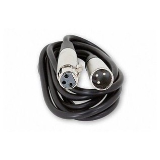DrumLite Male to Female Extension Cable 3m