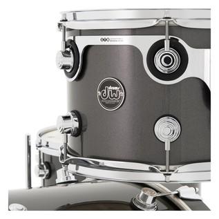 DW Drums Performance Series 24