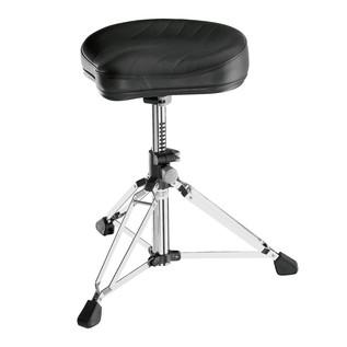K&M 14000 Drummer's Throne