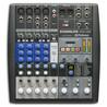 PreSonus StudioLive AR8 USB mikseri - laatikko avataan