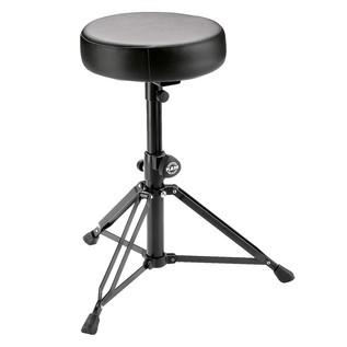 K&M 14015 Drum Throne