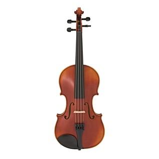Yamaha V7SG Intermediate Violin, 3/4 Size