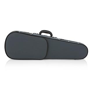Yamaha V7SG Intermediate Violin, 1/4 Size
