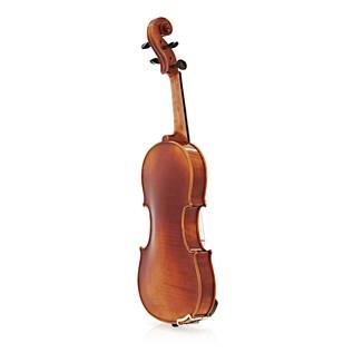 Yamaha V7SG Intermediate Violin, 1/2 Size