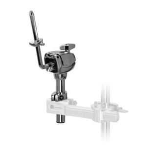 Mapex Short Single Tom Arm for Mars / Armory / Saturn Series